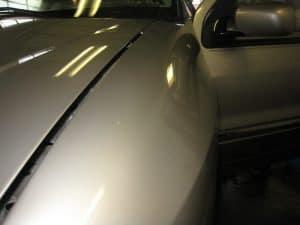 Expert Auto Detailing PA