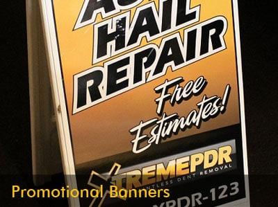 Auto Hail Repair PA