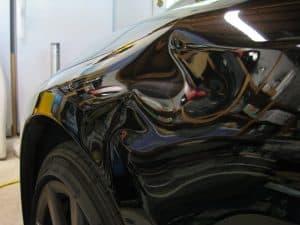 Scratchless Dent Repair Pottstown PA