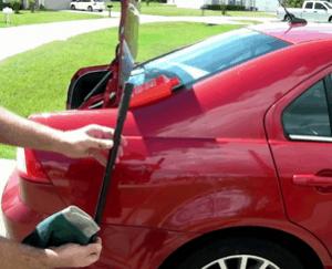 Auto Car Detailing Pottstown PA