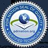 pdrnation_logo